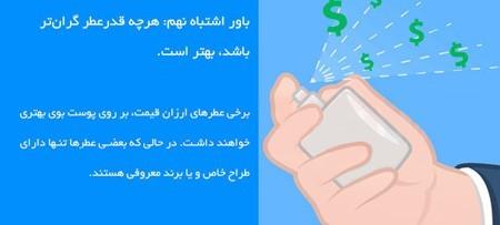 kharid-odkolon-orginal-asl4-www.20to20.ir