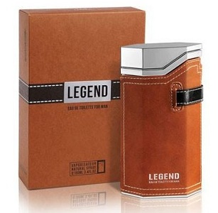 legend-for-men-by-emper-www.20to20.ir_ خرید ادکلن مردانه امپر لجند legend for men by Emper
