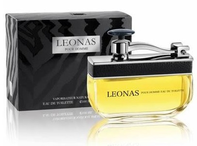 leonas-for-men-by-emper-www.20to20.biz_ خرید ادکلن لئوناس مردانه امپر leonas for men by Emper