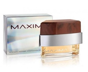maxima-for-men-by-emper-20to20.ir