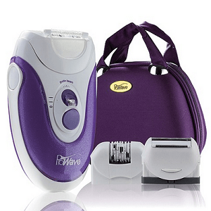 نمایندگی محصولات پرو ویو -epilator-zanane-tamam -badan-prowave-PW-2106-www.20to20.ir-خرید اپیلاتور پرو ویو