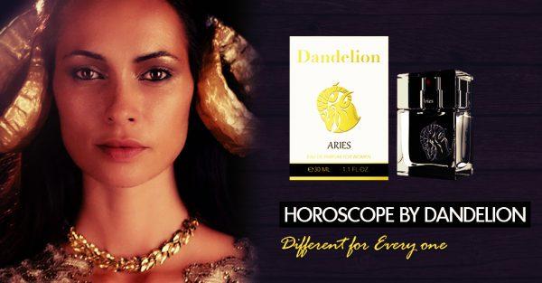 Horoscope-Dandelion-odkolon-mahtvalod-www.20to20.ir_-600x313 معرفی ادکلن ماه تولد دندلیون فرانسه – بهترین برند ادکلن ماه تولد