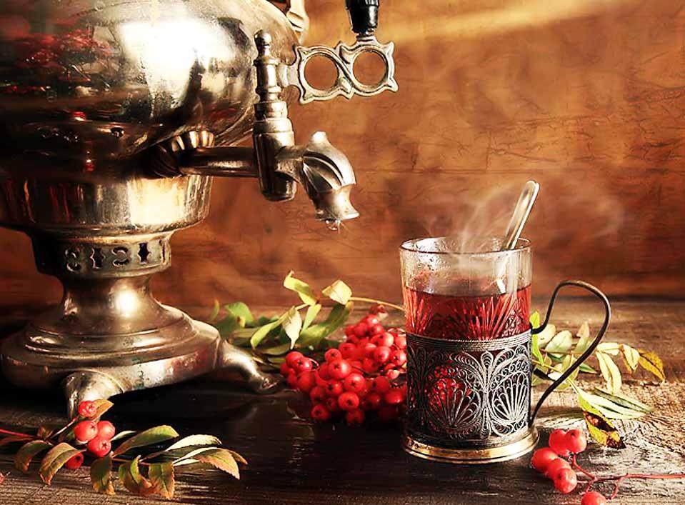 فروش ویژه چای ضد چاقی