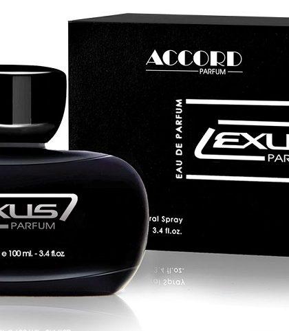 خرید ادکلن مردانه لکسوس Rodier Lexus اورجینال