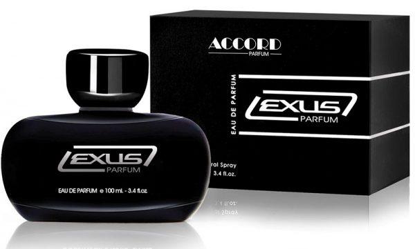 kharid-odkolon-mardane-lexus6.www_.20to20.biz_-600x361 خرید ادکلن مردانه لکسوس Rodier Lexus اورجینال