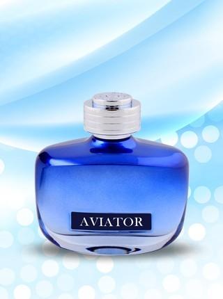 خرید عطر مردانه آویاتور کد پاریس بلو AVIATOR CODE
