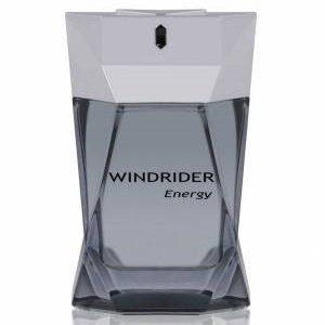 خرید ادکلن مردانه ویندرایدر پاریس بلو WINDRIDER