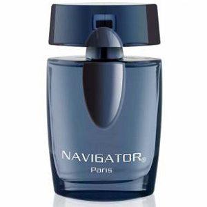 خرید ادکلن مردانه نویگیتور پاریس بلو NAVIGATOR