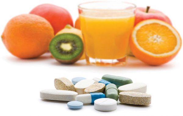 moraghebat-az-javani-va-shadabi-post-ba-vitaminha-www.20to20.ir_-600x379 پوستی جوان و شاداب با این ۶ ویتامین