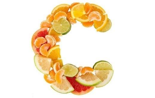 moraghebat-az-javani-va-shadabi-post-ba-vitaminha1-www.20to20.ir_ پوستی جوان و شاداب با این ۶ ویتامین