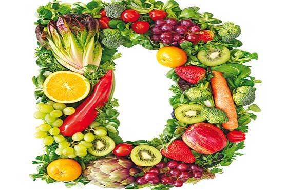 moraghebat-az-javani-va-shadabi-post-ba-vitaminha3-www.20to20.ir_ پوستی جوان و شاداب با این ۶ ویتامین