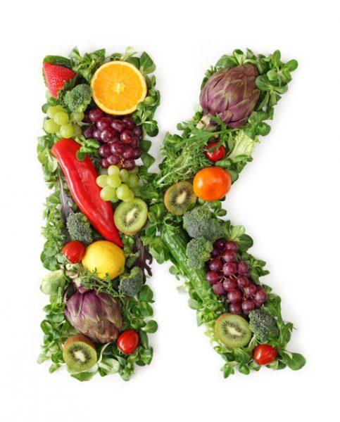 moraghebat-az-javani-va-shadabi-post-ba-vitaminha4-www.20to20.ir_-483x600 پوستی جوان و شاداب با این ۶ ویتامین