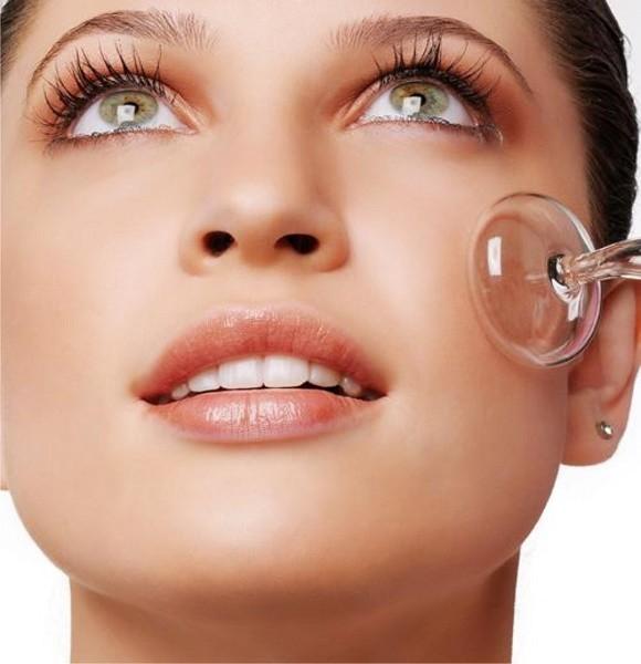 جوانسازی پوست صورت با روشهای خانگی موثر