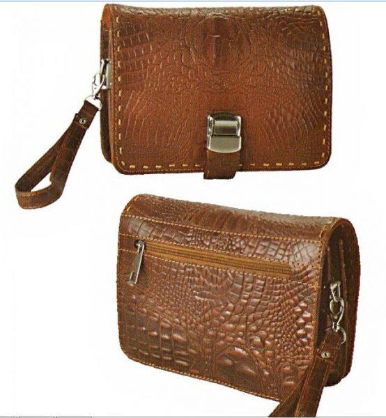 Leather-wallet-20-man-www.20to20.ir_-554x600 بهترین هدیه های پیشنهادی برای روز ولنتاین