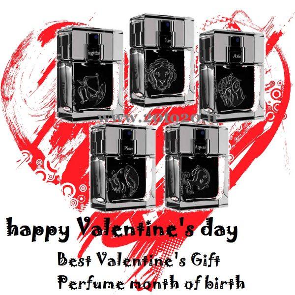 Valentines-Day-Hearts-Clipart-600x600 بهترین هدیه های پیشنهادی برای روز ولنتاین