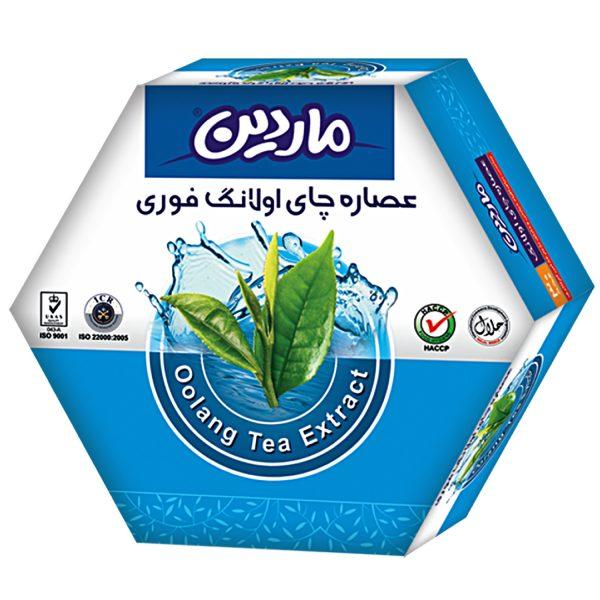 chay-olang-mardin-www.20to20.ir_-600x600 کاهش وزن سریع با چای لاغری