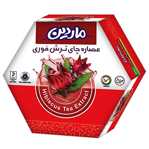 chay-torsh-mardin-www.20to20.ir_-600x600 کاهش وزن سریع با چای لاغری