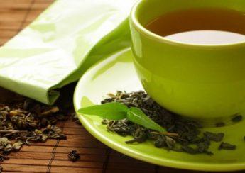 کاهش وزن سریع با چای لاغری
