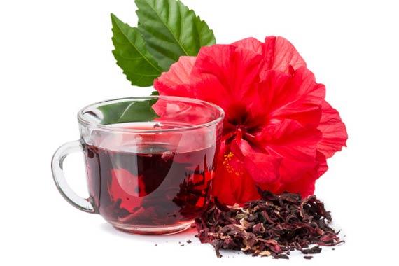 kharid-chay-torsh-mardin2-www.20to20.ir_ کاهش وزن سریع با چای لاغری