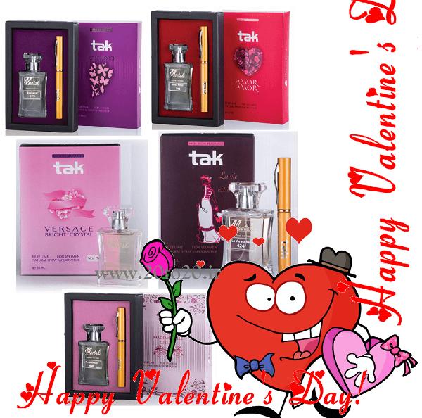 بهترین هدیه های پیشنهادی برای روز ولنتاین,خرید کادو ولنتاین,خرید هدیه روز عشق
