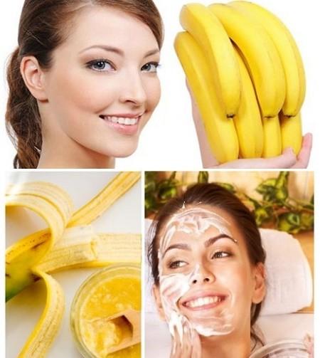 khavase-poste-mooz-bray-post2.www_.20to20.ir_ خواص معجزه آسای پوست موز برای زیبایی پوست