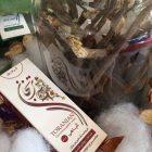 خرید کرم ضد لک و روشن کننده گیاهی ترنجان ,خرید کرم ضد لک قوی ,نمایندگی ترنجان