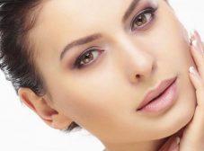 -روش-های-درمان-خانگی-لکههای-سیاه-پوست1-www.20to20.ir_-227x168_t About Us