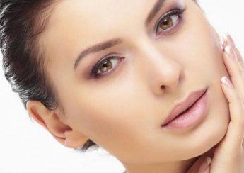 بهترین روش های درمان خانگی لکههای سیاه پوست