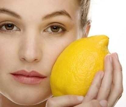 -روش-های-درمان-خانگی-لکههای-سیاه-پوست2-www.20to20.ir_ بهترین روش های درمان خانگی لکههای سیاه پوست