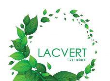 -آرایشی-و-بهداشتی-کاملا-گیاهی-طبیعی-لاکورت-فروشگاه-اینترنتی-بیست-تو-بیست--227x168_t About Us