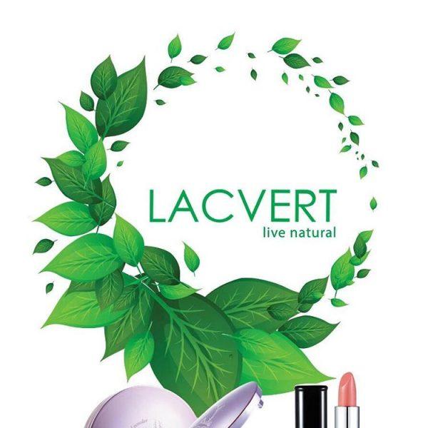 معرفی محصولات آرایشی و بهداشتی گیاهی و طبیعی لاکورت
