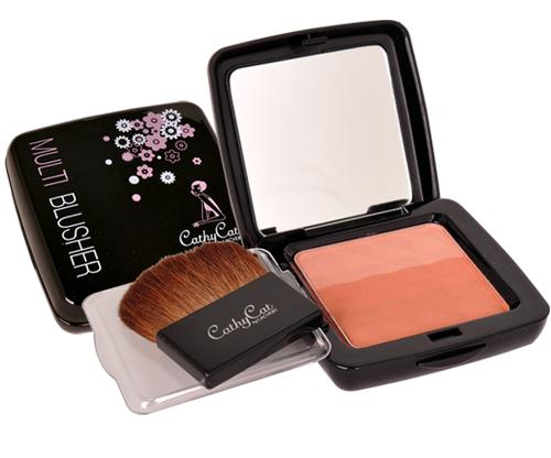 kharid-rorh-gone-multi-blusher-www.20to20.ir_ معرفی محصولات آرایشی و بهداشتی گیاهی و طبیعی لاکورت