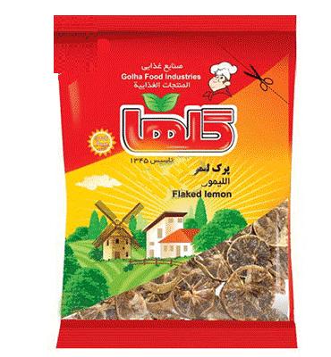 -لیمو-عمانی-حلقه-شده-گلها-خرید-لیمو-پرک-گلها-www.20to20.ir_ خرید پرک لیمو گلها ۲۰ گرمی - لیمو عمانی حلقه شده