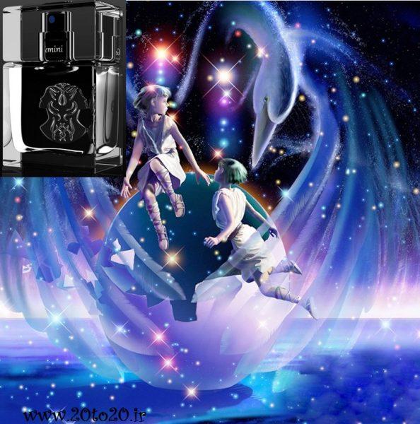 Horoscope-Dandelion-Gemini-www.20to20.ir_-594x600 خرید ادکلن ماه تولد - عطر مخصوص ماه تولد