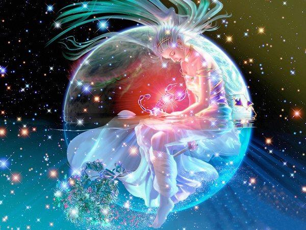 Sagittarius-dandelion-horoscope2-www.20to20.ir_-600x450 خرید ادکلن ماه تولد - عطر مخصوص ماه تولد
