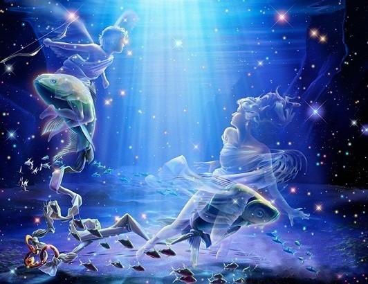 kharid-odkolon-mah-tavalod-jadid2-Horoscope-Dandelion-www.20to20.ir_ خرید ادکلن ماه تولد - عطر مخصوص ماه تولد