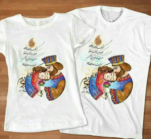 kharid-t-shert-ba-chap-ax-delkhah5-www.20to20.ir_-600x553 خرید تیشرت مشکی با چاب عکس دلخواه در یک رو