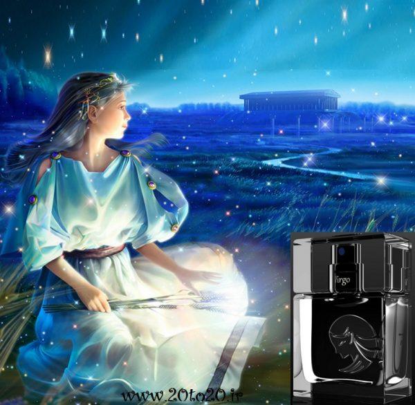 virgo-Cancer-for-Woman-dandelion-horoscope-www.20to20.ir_-600x586 خرید ادکلن ماه تولد - عطر مخصوص ماه تولد