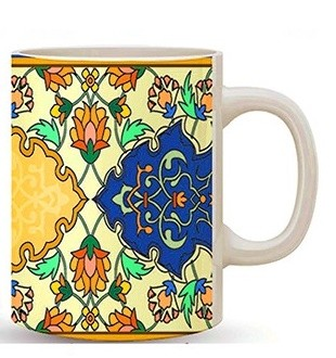 kharid-livan-ba-tarh-delkhah-1 خرید لیوان معمولی با چاپ عکس دلخواه یک رو