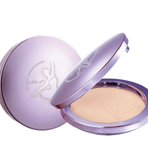 kharid-pankak-pressed-powder-www-20to20-ir