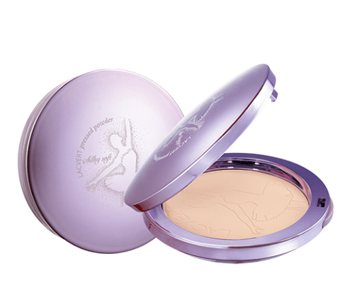 kharid-pankak-Pressed-Powder-www.20to20.ir_ خرید پنکک فشرده ۲۰ گرمی لاکورت Pressed Powder Lacvert