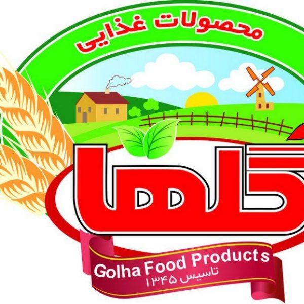 فروش اینترنتی محصولات غذایی گلها به صورت عمده و جزئی
