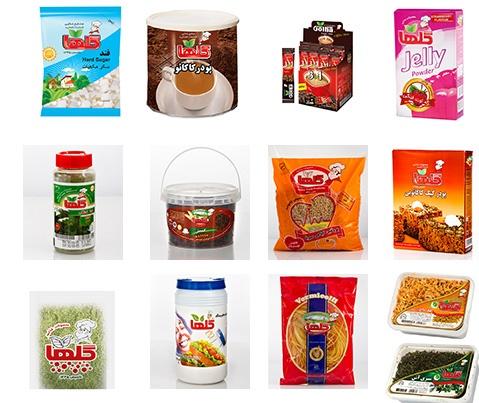 2پخش-عمده-محصولات-غذایی-گلها-www.20to20.ir_ فروش اینترنتی محصولات غذایی گلها به صورت عمده و جزئی