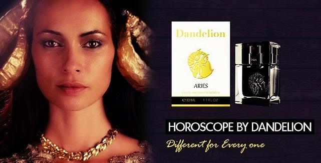 Horoscope-Dandelion-odkolon-mahtvalod-www.20to20.ir_ بزرگترین فروشگاه و مرکز خرید اینترنتی