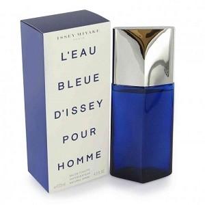 خرید ادکلن ایسی میاک لئو بلو پور هوم L'Eau Bleue d'Issey Pour Homme