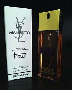 -زنانه-Final-Manifesto-20-ml-www.20to20.ir_-1 Home
