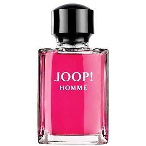 ادکلن جوپ هوم قرمز مردانه Joop Homme
