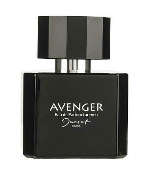 -اونچر-مردانه-ژک-ساف-Jacsaf-Avenger-www.20to20.ir_ Home