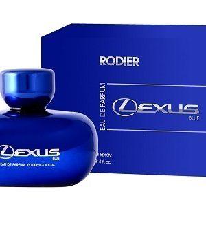 -لکسوس-بلو-مردانه-رودیر-Lexus-Blue-www.20to20.ir_.-3-300x355 Home