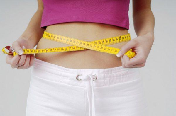 -وزن-و-لاغری-سریع-با-استفاده-از-خیار-www.20to20.ir_-600x396 کاهش وزن و لاغری سریع با استفاده از خیار